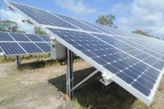 Solar-Farm-3