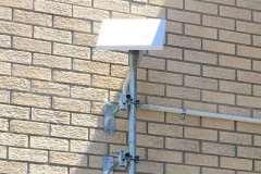 Typical-Satellite-Wall-Mount