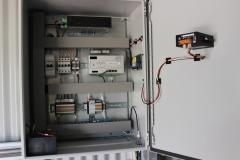 Standalone-RTU-cubicle-with-NextG-communication