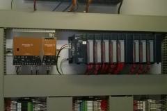 Water-Treatment-Plant-PLC-cubicle