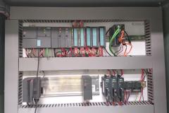 Water-Treatment-Plant-PLC