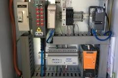 StirlingDamPS_4G-Communication-1