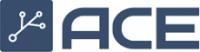 Australian Control Engineering Pty Ltd Logo
