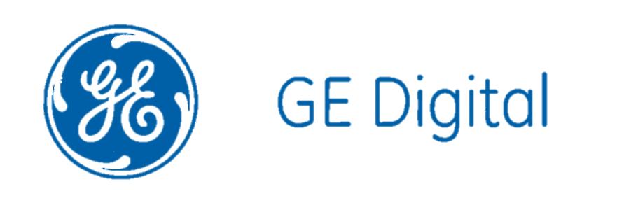 GE Digita